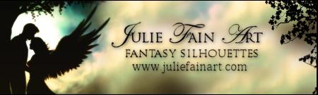 JULIE FAIN ART
